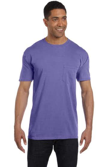 Comfort Colors 6030CC Violet