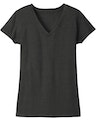 District DT8001 Charcoal Heather