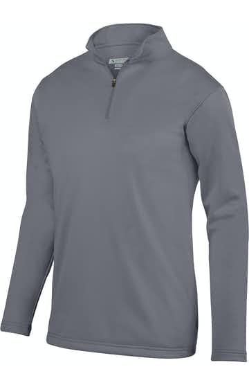 Augusta Sportswear AG5507 Graphite