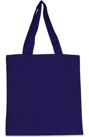 Liberty Bags 9860 Navy