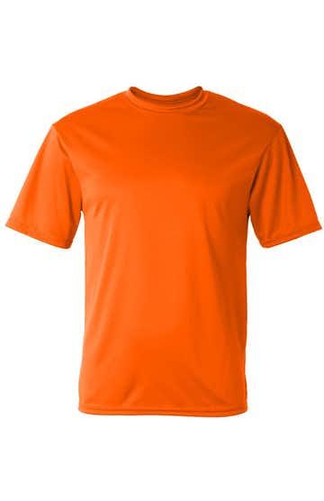 C2 Sport C5100 Safety Orange