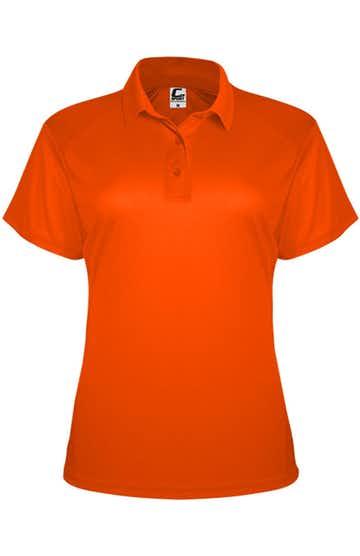 C2 Sport 5902 Burnt Orange
