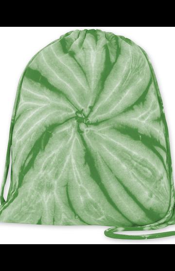 Dyenomite 820CY Kelly