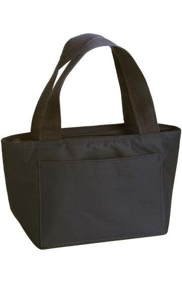 Liberty Bags 8808 Black