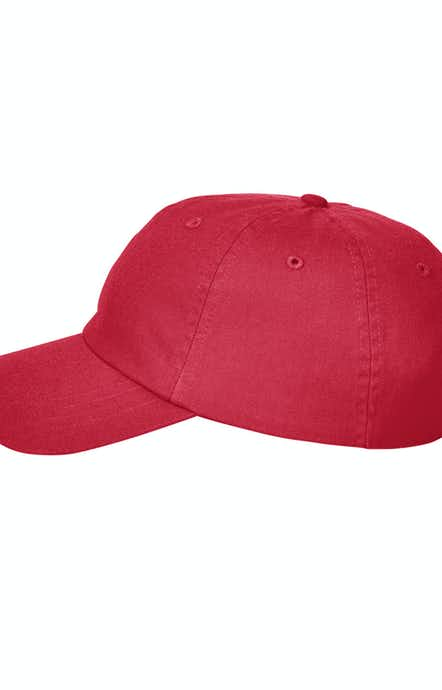 UltraClub 8102 Red