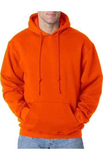 Bayside BA960 Bright Orange