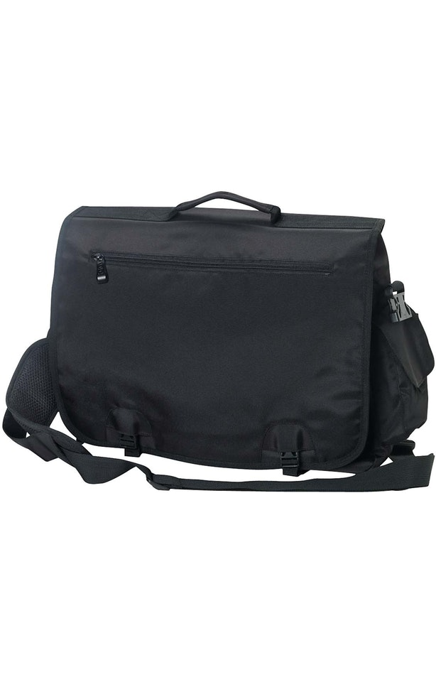 BAGedge BE048 Black
