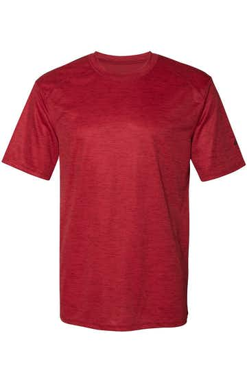 Badger 4171 Red Tonal Blend