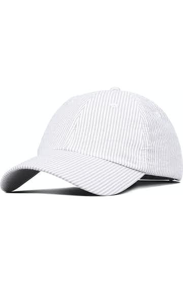 Fahrenheit F303 White / Khaki