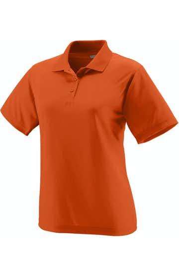 Augusta Sportswear 5097 Orange