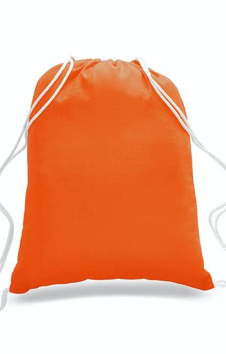 OAD OAD101 Orange