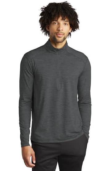Sport-Tek ST711 Graphite Heather