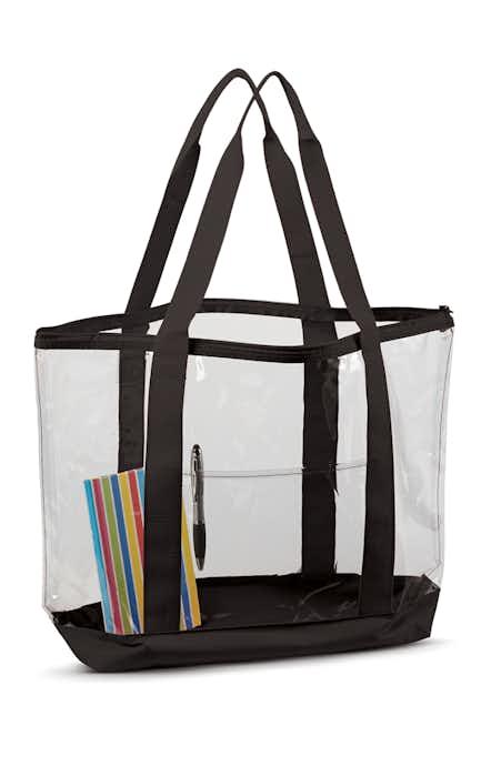 Liberty Bags 7009 Black