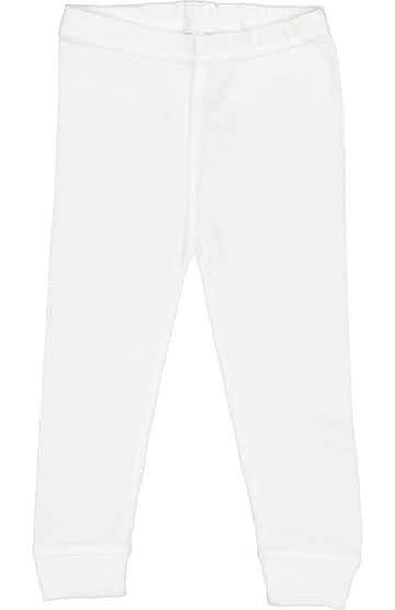 Rabbit Skins 102Z White