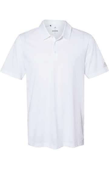 Adidas A322 White