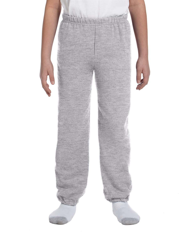 I Cant Adult Today Kids Boys Sweatpants Elastic Waist Pants for 2T-6T