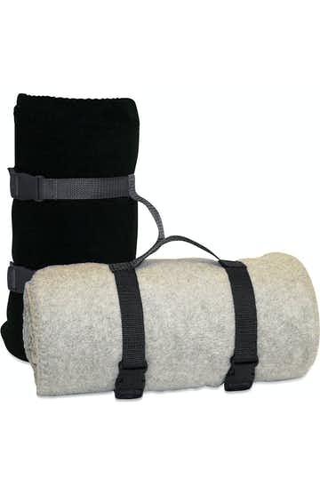 Liberty Bags 8820 Black