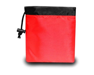 Liberty Bags 5103 Red