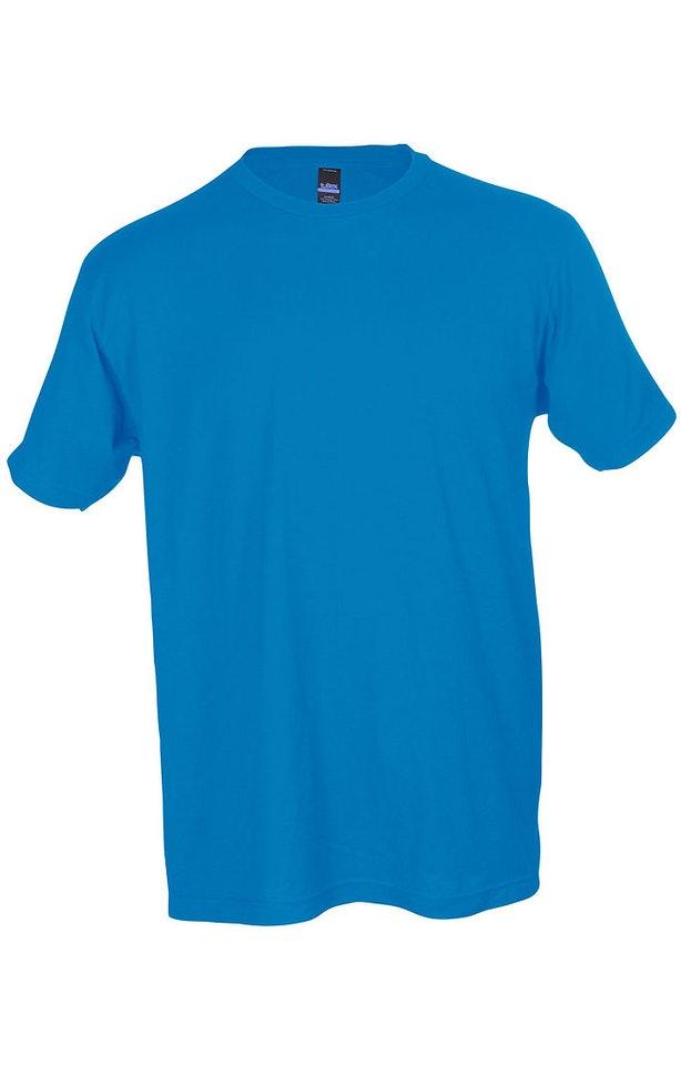 Tultex 0202TC Turquoise