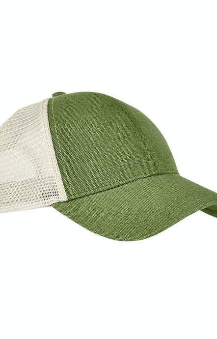 Econscious EC7093 Olive/ Oyster