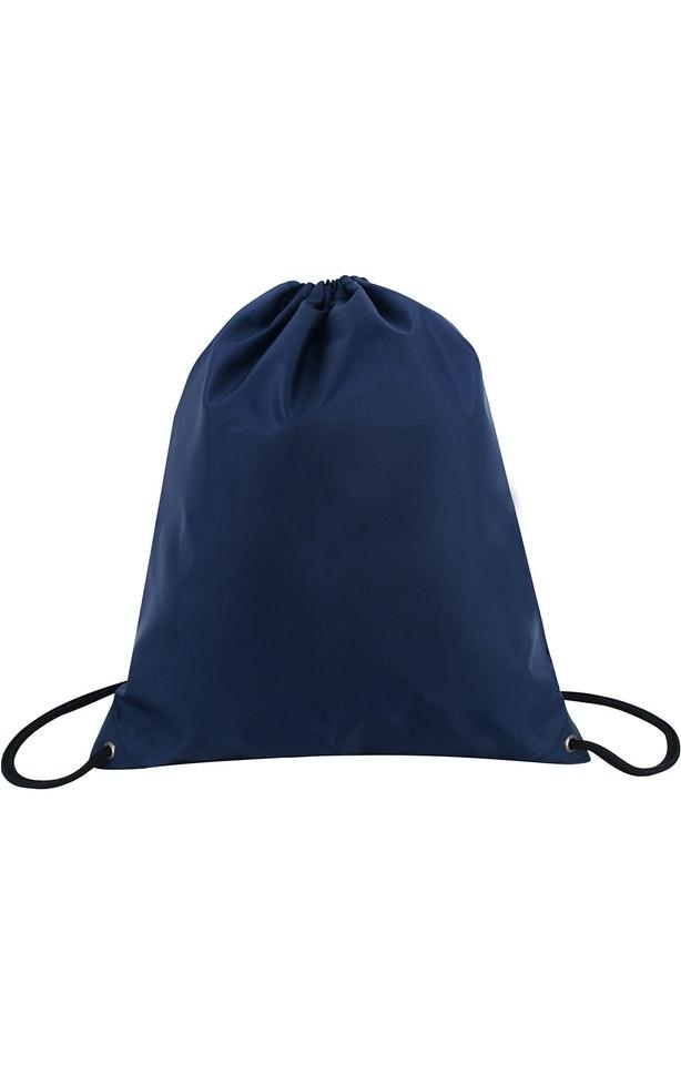 Liberty Bags LB8893 Navy