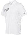 Adidas A324 White / Black