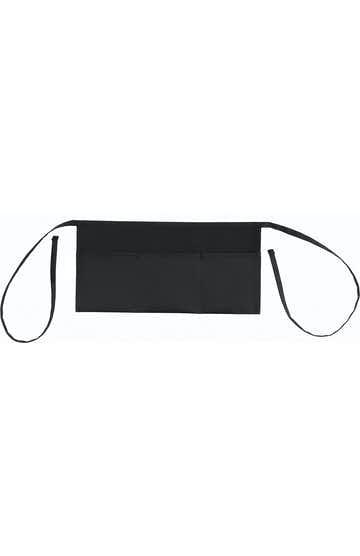 Liberty Bags 5501 Black