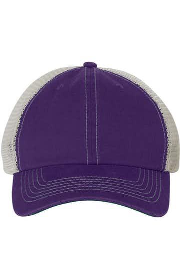 47 Brand 4710 Purple / Stone