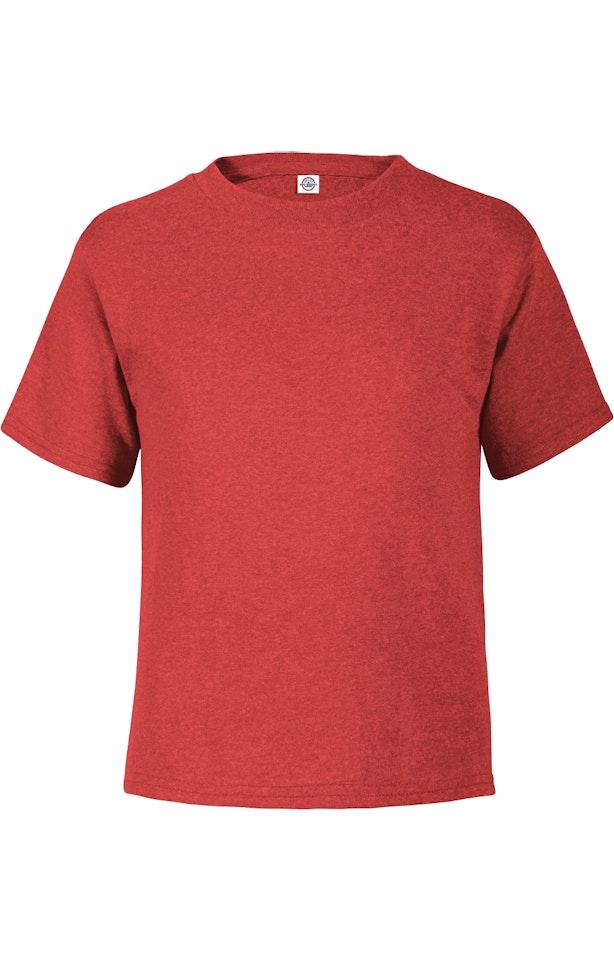 Delta 65300 Red Heather
