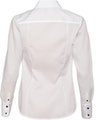 Calvin Klein 13CK030 White