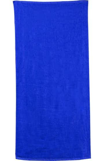 Carmel Towel Company C3060 Royal