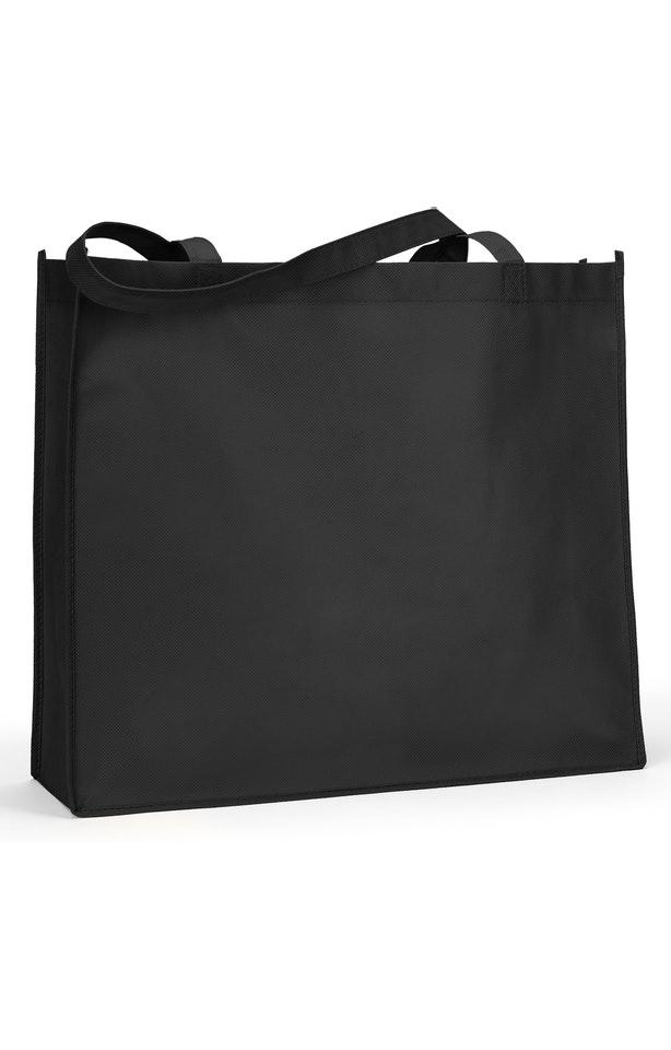 Liberty Bags LBA135 Black