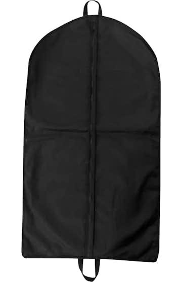 Liberty Bags 9007J1 BLACK