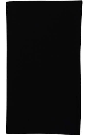 Valucap VC20 Black
