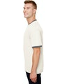 Champion CP65 Charcoal White / Charcoal Heather