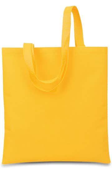 Liberty Bags 8801 High Viz Safety Orange