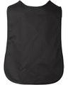 Liberty Bags LB5506 Black