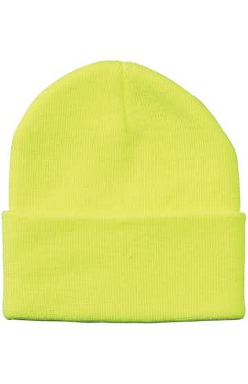 Sportsman SP12 Neon Yellow