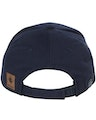 Dri Duck 3297 Navy