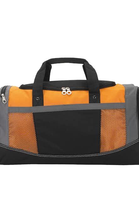 Gemline 4511 Orange
