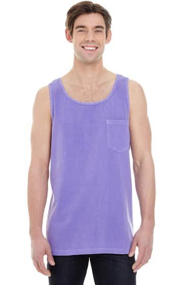Comfort Colors 9330 Violet