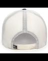 Outdoor Cap RGR-360M Slate / White