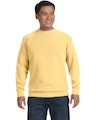 Comfort Colors 1566 Butter