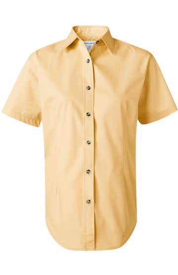 FeatherLite 5281 Safari Yellow