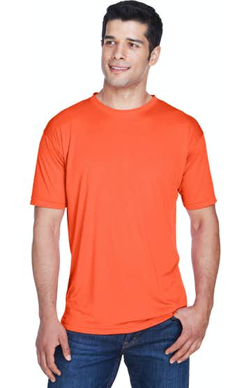 UltraClub 8420 Orange