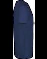 Delta 116535 Deep Navy