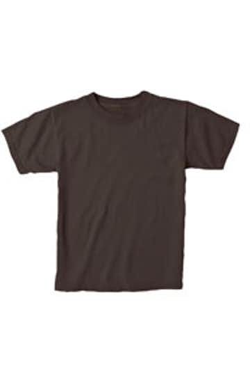 Comfort Colors C9018 Brown (Discontinued)