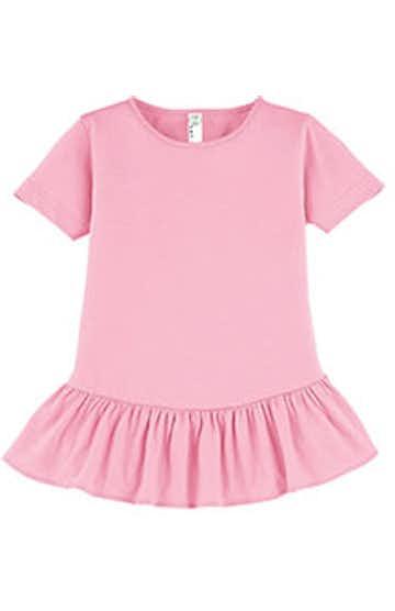 LAT (SO) 2627 Pink