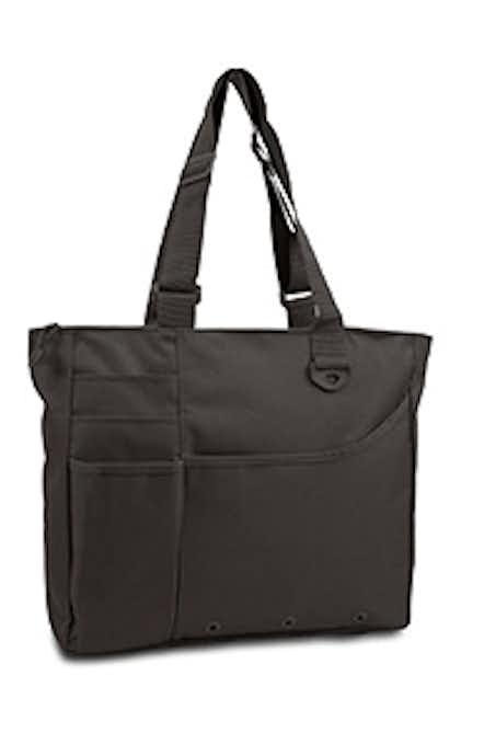 Liberty Bags 8811 Black