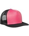 District DT624 Neon Pink